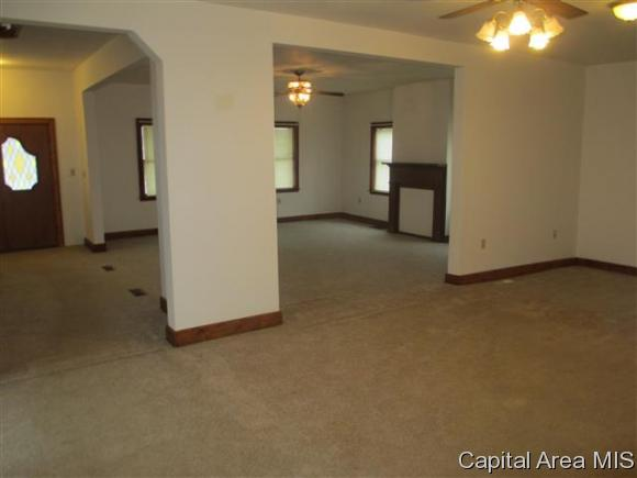 Residential,Single Family Residence, 2 Story - Winchester, IL (photo 5)