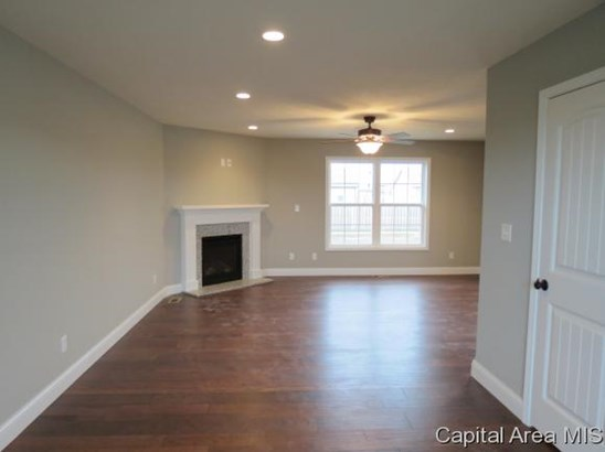 Residential,Single Family Residence, 2 Story - Chatham, IL (photo 3)