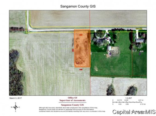 Agricultural,Residential - Rochester, IL (photo 2)