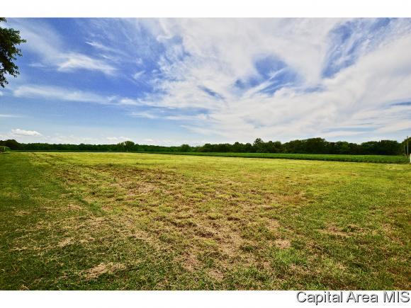 Agricultural,Residential - Rochester, IL (photo 3)
