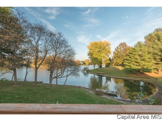 Ranch,1 Story, Residential,Single Family Residence - Athens, IL (photo 5)