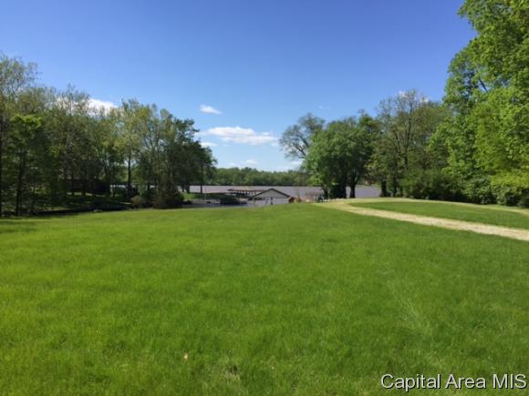 Recreation,Residential - Springfield, IL (photo 1)