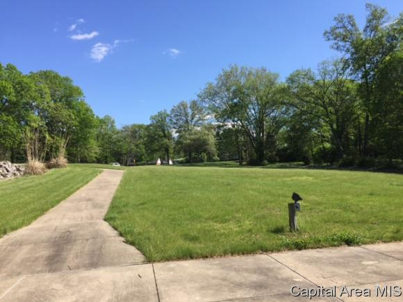Recreation,Residential - Springfield, IL (photo 2)
