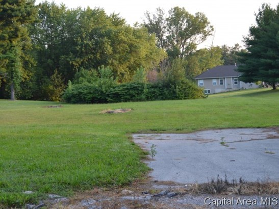 Residential - Riverton, IL (photo 1)