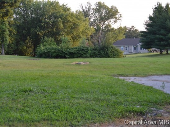 Residential - Riverton, IL (photo 2)