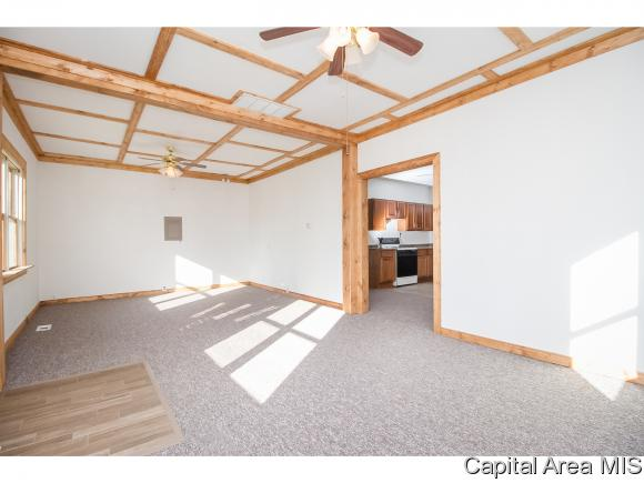 Residential,Single Family Residence, 2 Story - Athens, IL (photo 4)