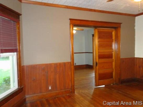 Residential,Single Family Residence, 2 Story - Auburn, IL (photo 4)