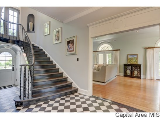 2 Story,Other-See Remarks - Residential,Single Family Residence (photo 4)