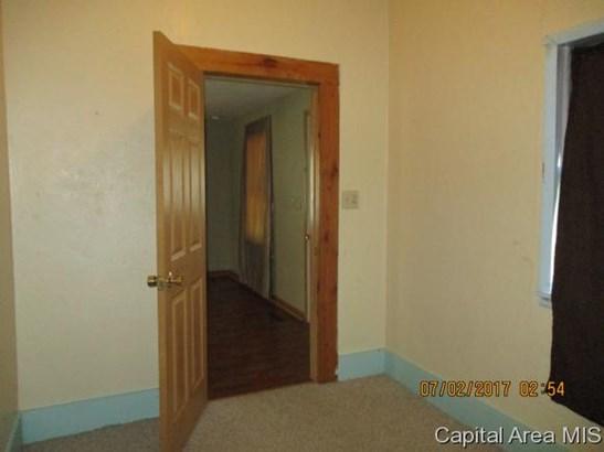 1 Story, Residential,Single Family Residence - Palmyra, IL (photo 4)