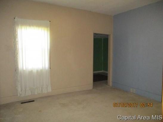 1 Story, Residential,Single Family Residence - Palmyra, IL (photo 5)
