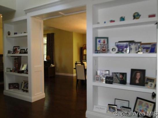 1.5 Story, Residential,Single Family Residence - Auburn, IL (photo 2)