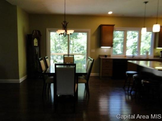 1.5 Story, Residential,Single Family Residence - Auburn, IL (photo 5)