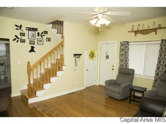 Residential,Single Family Residence, 2 Story - Athens, IL (photo 2)