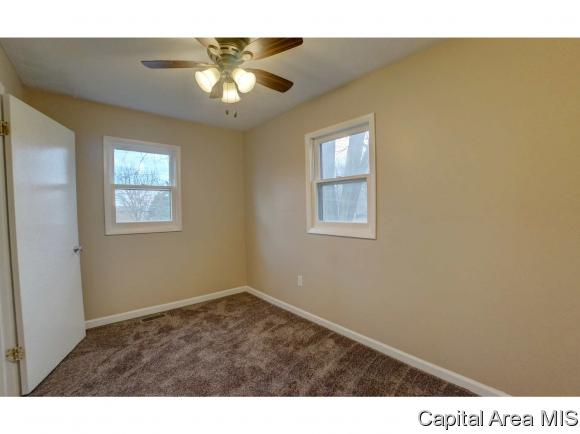 Ranch,1 Story, Residential,Single Family Residence - Waverly, IL (photo 5)