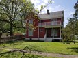 2 Story,Traditional, Residential,Single Family Residence - Girard, IL (photo 1)