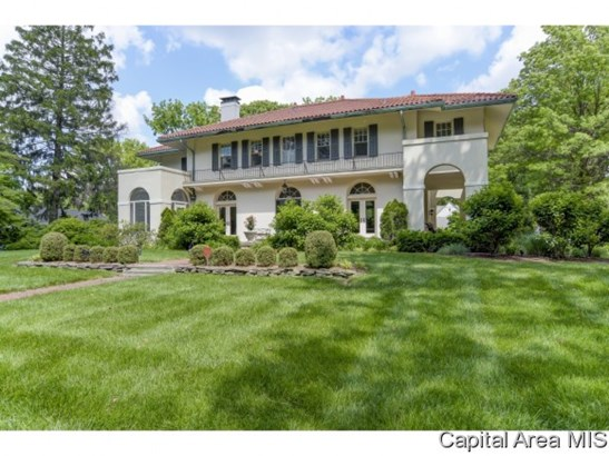 2 Story,Other-See Remarks - Residential,Single Family Residence