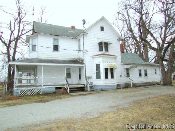 Triplex - Greenview, IL (photo 2)