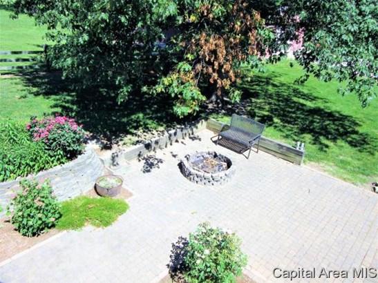 Residential,Single Family Residence, 2 Story,Bi-Level - Rochester, IL (photo 4)