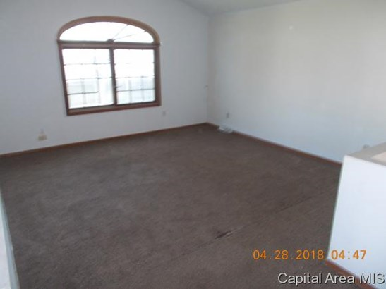 Bi-Level, Residential,Single Family Residence - Ashland, IL (photo 2)