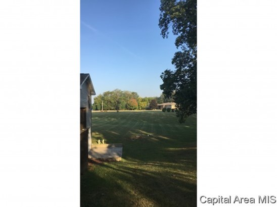 Ranch,1 Story, Residential,Single Family Residence - Petersburg, IL (photo 4)
