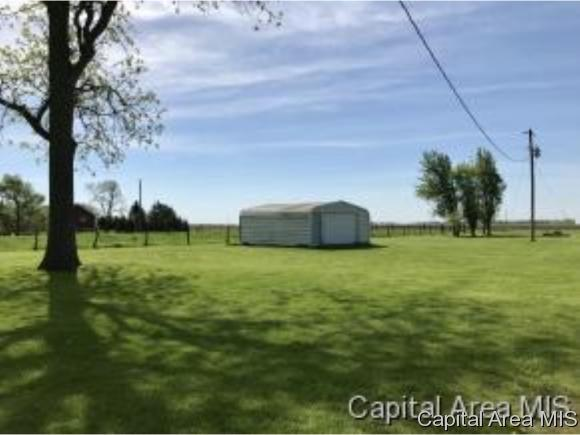 1.5 Story, Residential,Single Family Residence - Virginia, IL (photo 4)