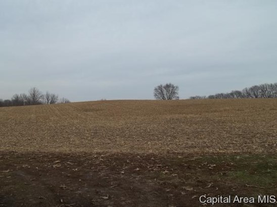 Agricultural,Recreation,Residential - Sherman, IL (photo 1)