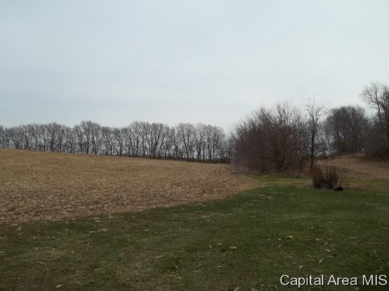 Agricultural,Recreation,Residential - Sherman, IL (photo 4)