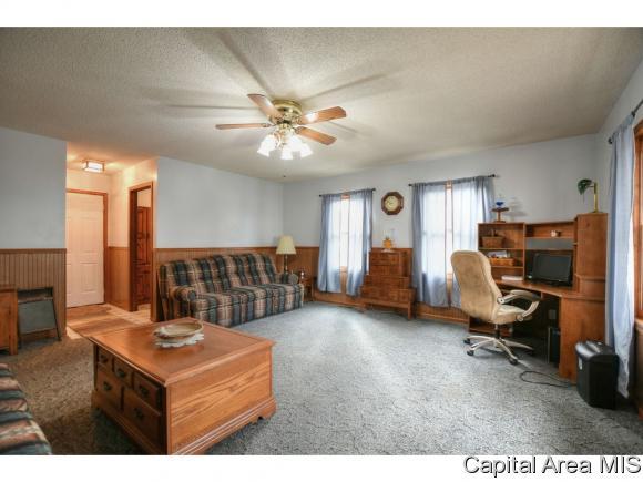 Residential,Single Family Residence, 2 Story - Buffalo, IL (photo 4)