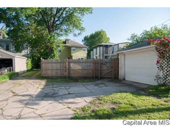 Residential,Single Family Residence, 2 Story - Jacksonville, IL (photo 4)