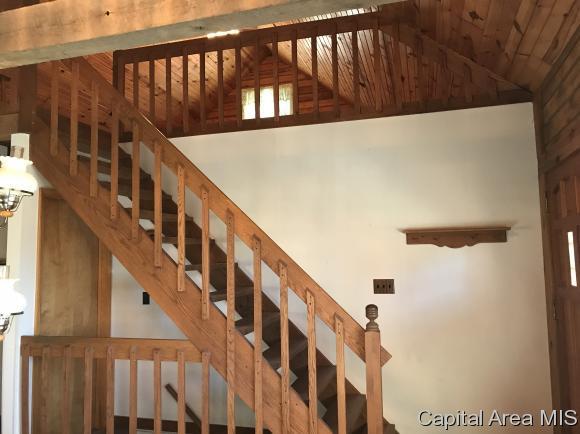 1.5 Story, Residential,Single Family Residence - Salisbury, IL (photo 4)