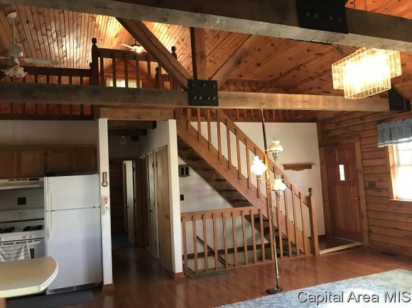 1.5 Story, Residential,Single Family Residence - Salisbury, IL (photo 5)