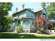 Residential,Single Family Residence, 2 Story,Victorian - Petersburg, IL (photo 1)