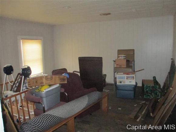 Residential,Single Family Residence, 2 Story - Jacksonville, IL (photo 3)