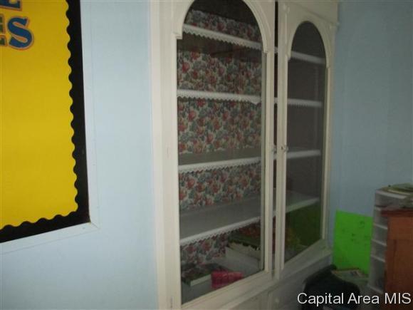 Residential,Single Family Residence, 2 Story - Jacksonville, IL (photo 5)
