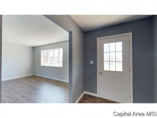 Tri-Level, Residential,Single Family Residence - Virden, IL (photo 4)