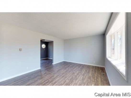 Tri-Level, Residential,Single Family Residence - Virden, IL (photo 5)