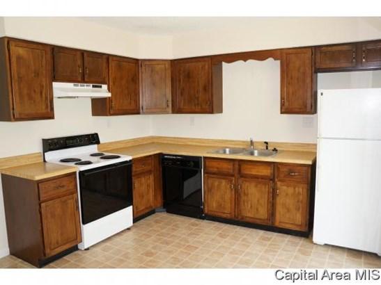 Duplex - Springfield, IL (photo 5)