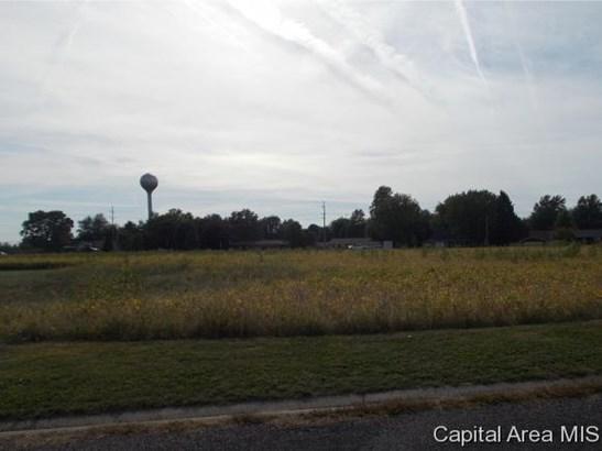 Residential - Virden, IL (photo 1)