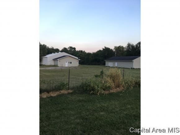 Commercial,Residential - Greenview, IL (photo 1)