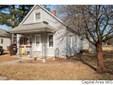 1.5 Story, Residential,Single Family Residence - Auburn, IL (photo 1)