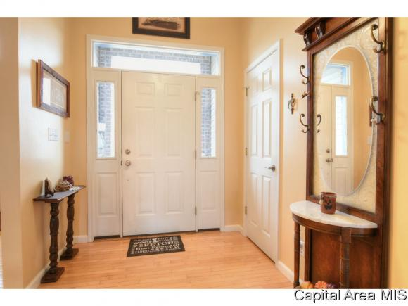 1 Story, Residential,Single Family Residence - Virden, IL (photo 5)