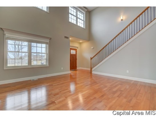Residential,Single Family Residence, 2 Story - Chatham, IL (photo 5)