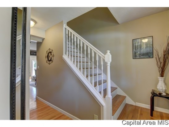 2 Story,Traditional, Residential,Single Family Residence - Rochester, IL (photo 2)