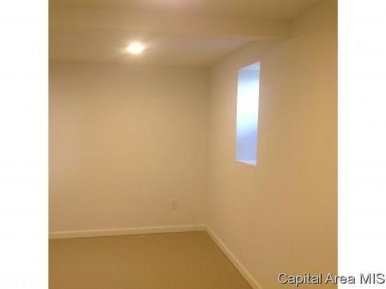 1 Story, Residential,Single Family Residence - Jacksonville, IL (photo 5)