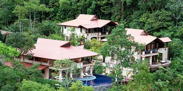 Dominical - CRI (photo 3)