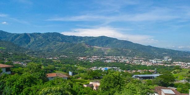 Villa Real, Santa Ana - CRI (photo 2)