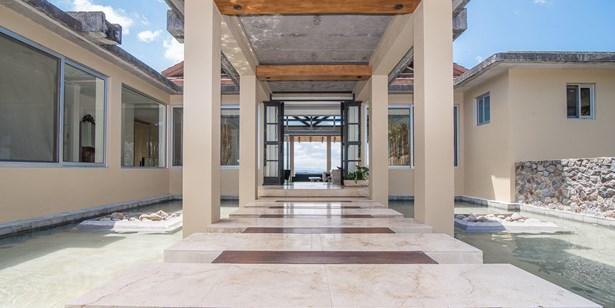 Ecoresidencial Villa Real, Santa Ana - CRI (photo 2)