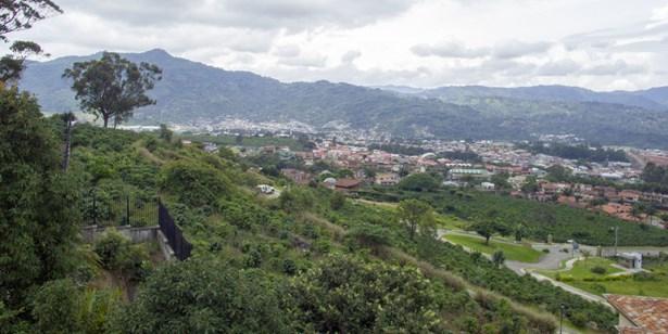 Colinas De Montealegre, Tres Rios - CRI (photo 1)