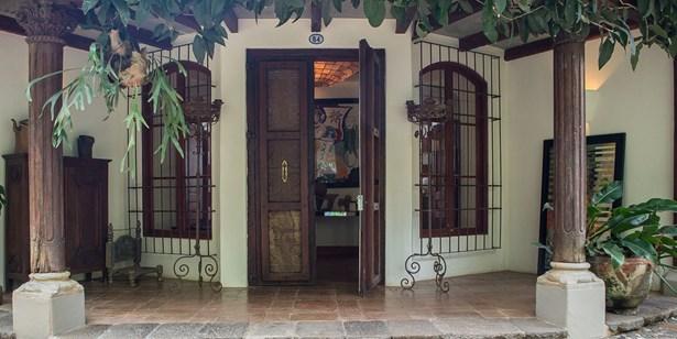 San Antonio, Escazú - CRI (photo 5)