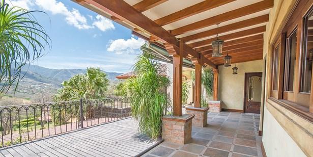 Villa Real, Santa Ana - CRI (photo 1)